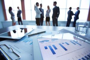 ManagementLeadership