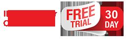 free-trial