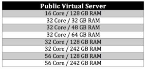 1_public_virtual_server