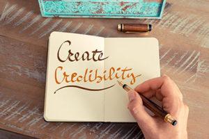 create_credibility