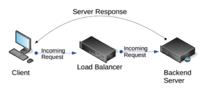 netscaler_DSR_workflow