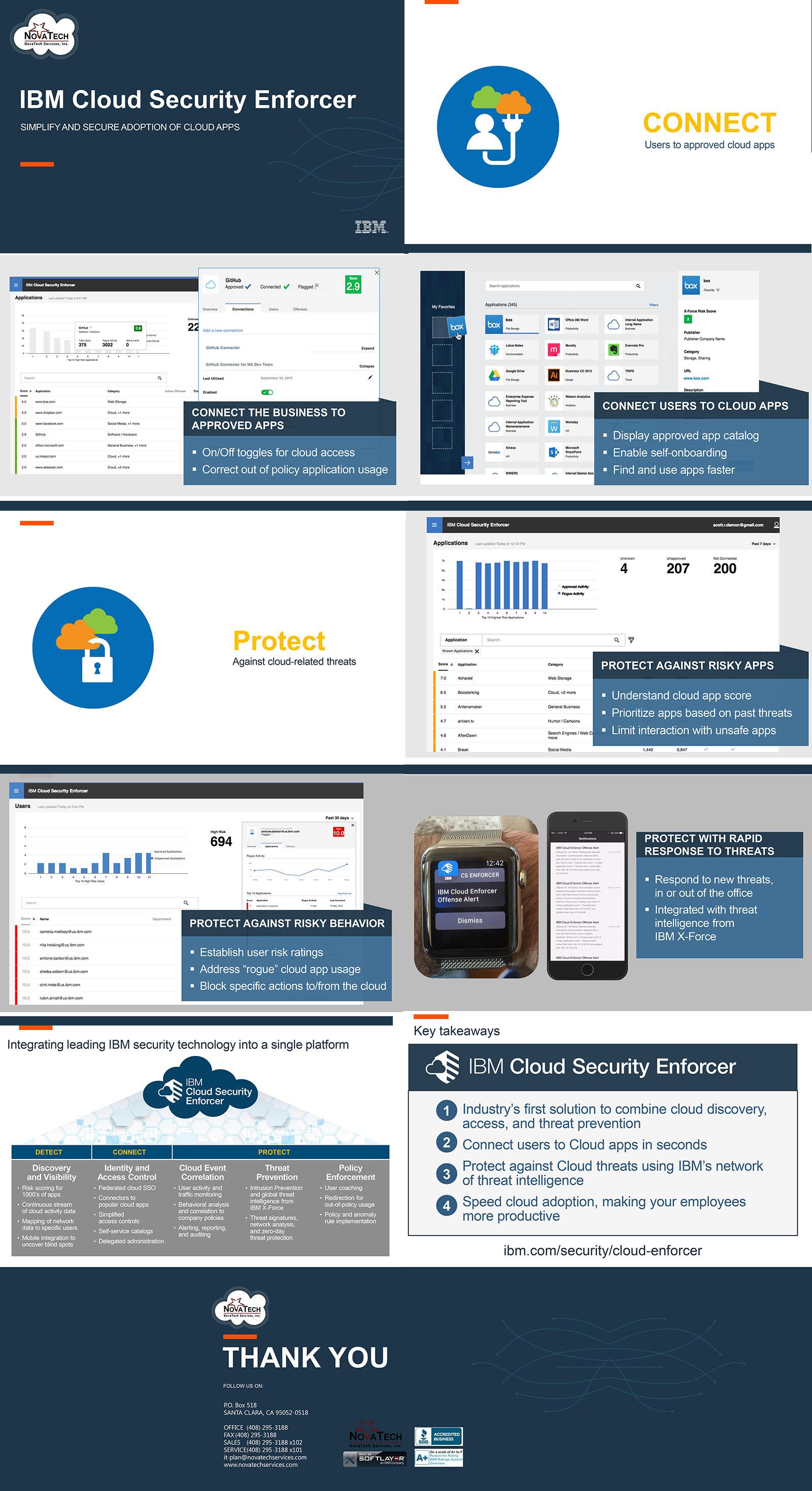 Cloud-Security2