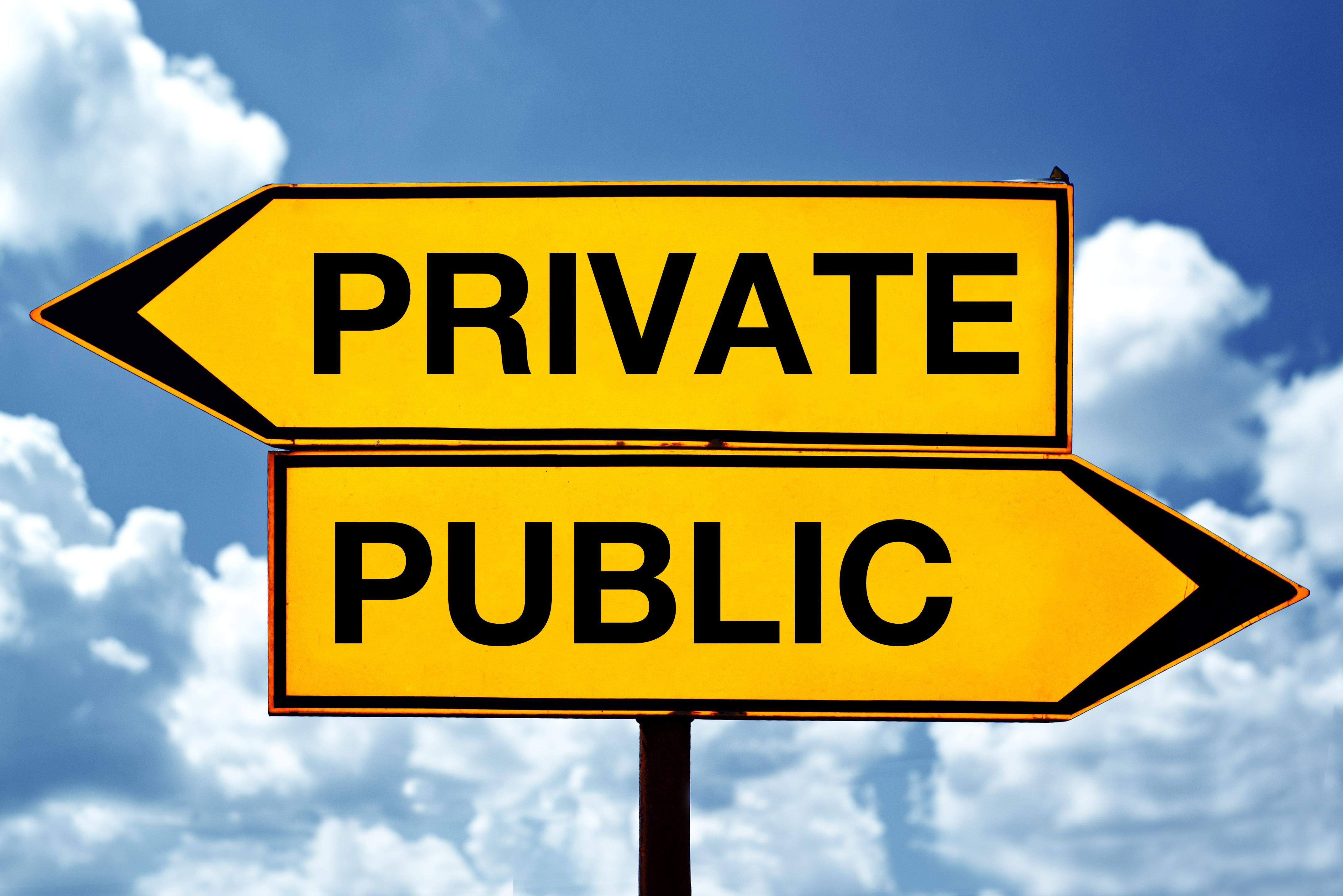 public_vs_private