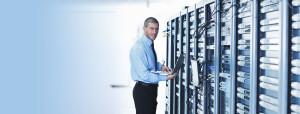 Cloud Server Management