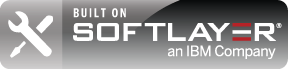 BuiltonSoftlayer_Badge_STANDARD